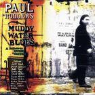 Paul Rodgers - Muddy Waters Blues