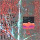 Paul Schutze - New Maps of Hell II - The Rapture of Metals