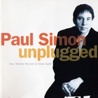 Paul Simon - Unplugged