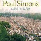 Paul Simon - Concert In The Park CD1