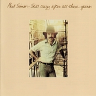 Paul Simon - Still Crazy After All These Years (Vinyl)