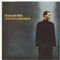 Paul Van Dyk - Out There And Back CD1