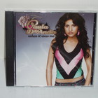 When It Was Me-PROMO-CDS