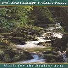 PC Davidoff Collection