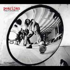 Pearl Jam - Rearviewmirror: Greatest Hits 1991-2003 CD Down Side CD2