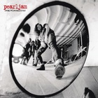Pearl Jam - Rearviewmirror (Greatest Hits 1991-2003) CD2