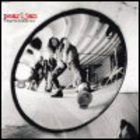 Pearl Jam - Rearviewmirror: Greatest Hits 1991-2003 CD1