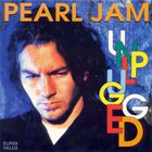 Pearl Jam - MTV Unplugged CD 2