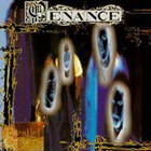 Penance - Parallel Corners