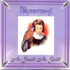 Pendragon - As Good As Gold (EP)