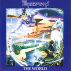 Pendragon - The World