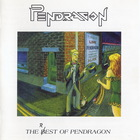 Pendragon - The Rest Of Pendragon