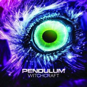 Witchcraft EP