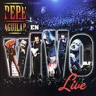 Pepe Aguilar - Live En Vivo