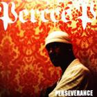 Perseverance: The Instrumentals