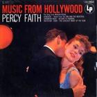 Percy Faith - Music From Hollywood