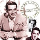 Perry Como - Greatest Hits CD1