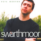 Swarthmoor