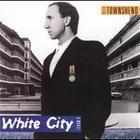 Pete Townshend - White City A Novel
