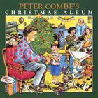 Peter Combe's Christmas Album