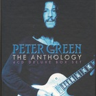 Peter Green - The Anthology CD3