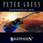 Peter Green - Backtrackin'