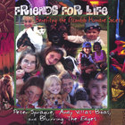 Peter Sprague - Friends For Life