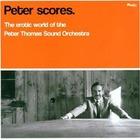Peter Scores