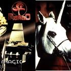 "Pharao - Pharao ""World of magic"" (remix)"