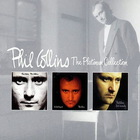 Phil Collins - Platinum Collection CD3