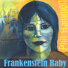 Phil Hammon - Frankenstein Baby