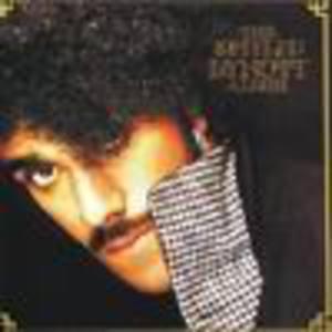 The Phil Lynott Album
