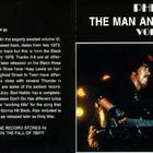 Phil Lynott - The Man And His Music Vol VI