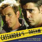 Philip Glass - Cassandras Dream