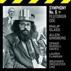 Philip Glass - Symphony nr 6: Plutonian Ode
