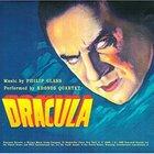 Philip Glass - Dracula [soundtrack]