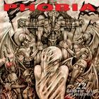 Phobia - 22 Acts Of Random Violence
