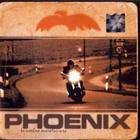 Phoenix - In Umbra Marelui URSS