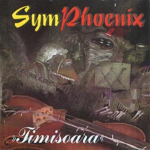 SymPhoenix - Timisoara