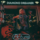 Diamond Dreamer