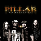 Pillar - The Reckoning