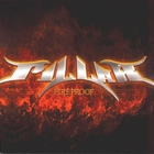 Pillar - Fireproof