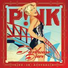 Pink - Funhouse Tour: Live in Australia