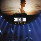 Pink Floyd - Shine On (Live) CD1