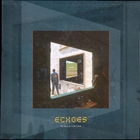 Pink Floyd - Echoes: The Best of Pink Floyd CD1