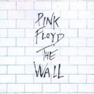 The Wall (Vinyl) CD1