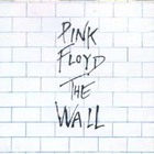 Pink Floyd - The Wall (Vinyl) CD2