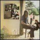 Pink Floyd - Ummagumma (Live)