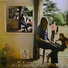 Pink Floyd - Ummagumma (Studio) (Vinyl)