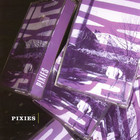 Pixies - The Purple Tape